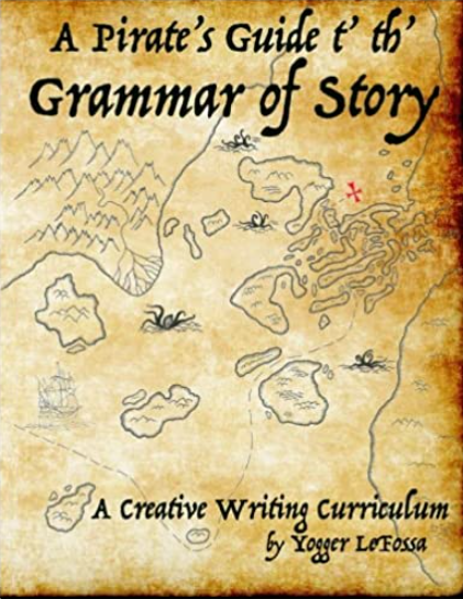 pirate-grammar-of-story